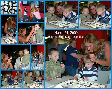 03-24-09 Loretta's B-day Night Out R1