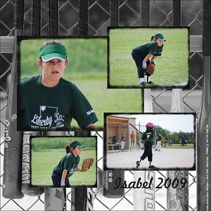 Isabel 2009 Layout 4 (12x12)