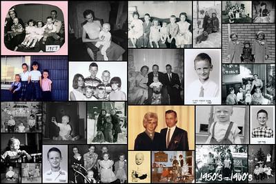 1950s - 1960s Edit 3