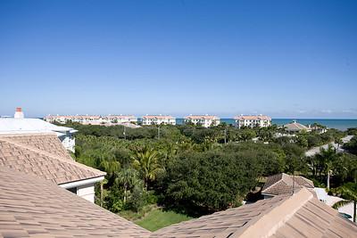 Sea Colony Penthouse 14