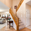 Entry-Living-Dining-12
