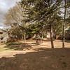 803 Masions Creek - FMLS019