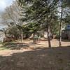 803 Masions Creek - FMLS020