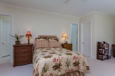 803 Pembroke Court - Orhcid Island-180