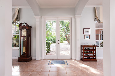 803 Sabal Oak Lane - Bermuda Bay -103-Edit
