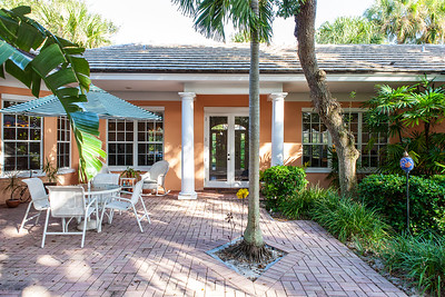 803 Sabal Oak Lane - Bermuda Bay -42