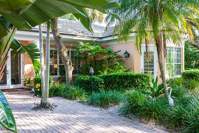 803 Sabal Oak Lane - Bermuda Bay -38