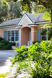 803 Sabal Oak Lane - Bermuda Bay -14