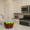 Living-Dinin-Kitchen-9