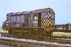 Sep 1969:  D4006 at Westbury
