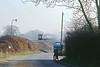 TC-820323-500-Lorry-Waingels Rd