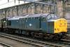 13th Apr 84:  37196 at Carlisle