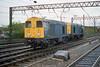 19890512-20-20055+20051 at Carlisle