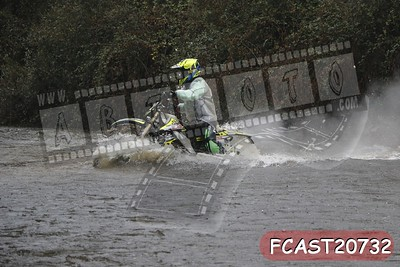 FCAST20732