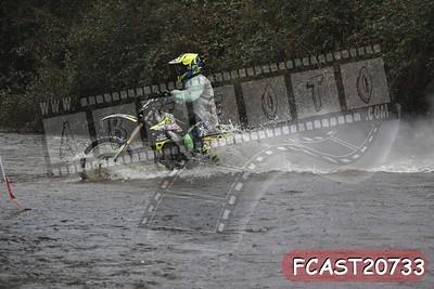 FCAST20733