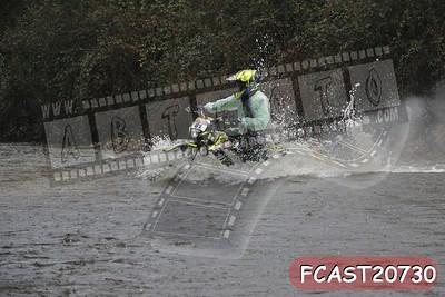 FCAST20730