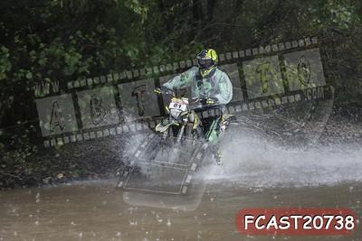 FCAST20738
