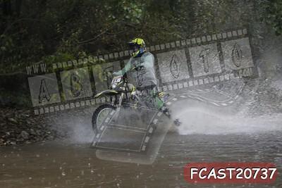 FCAST20737