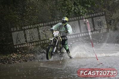 FCAST20735