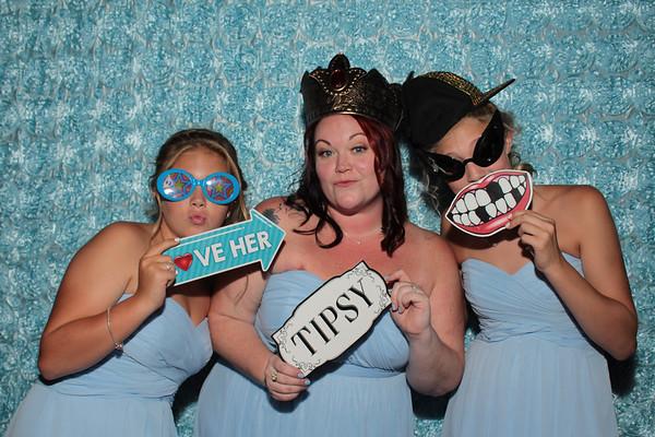 8/10/2018 Atlantis Marine World Wedding