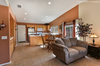 81060 Paloma Cir HR-10