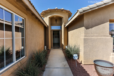 81060 Paloma Cir HR-3