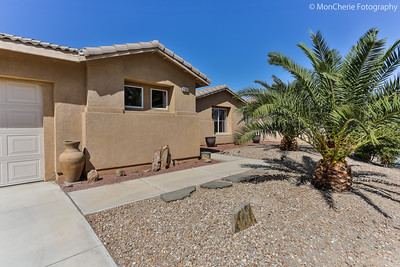 81060 Paloma Cir HR-31
