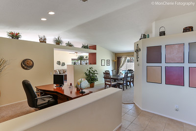 81060 Paloma Cir HR-4