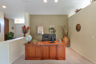 81060 Paloma Cir HR-6