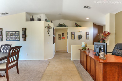81060 Paloma Cir HR-5