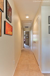 81060 Paloma Cir HR-24