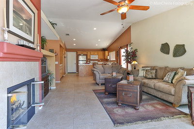 81060 Paloma Cir HR-11