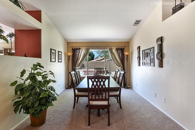 81060 Paloma Cir HR-7