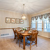Entry-Dining-Living-2