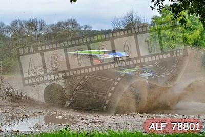 ALF 78801