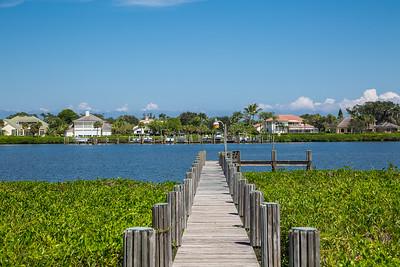 8120 Seacrest Drive - Orchid Isle Estates-24