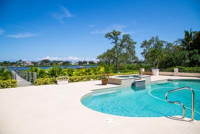 8120 Seacrest Drive - Orchid Isle Estates-56