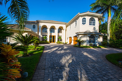 8120 Seacrest Drive - Orchid Isle Estates-360