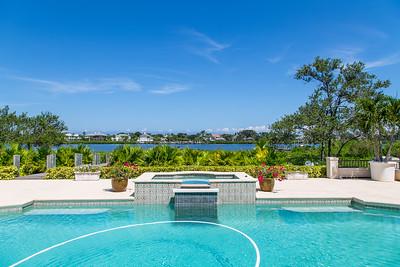 8120 Seacrest Drive - Orchid Isle Estates-10