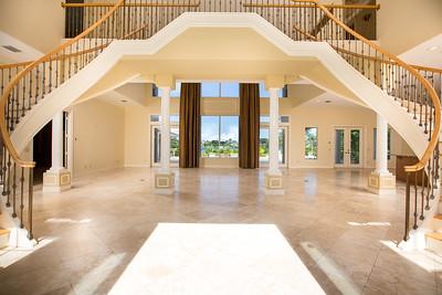8120 Seacrest Drive - Orchid Isle Estates-135-Edit