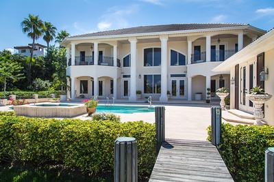 8120 Seacrest Drive - Orchid Isle Estates-22