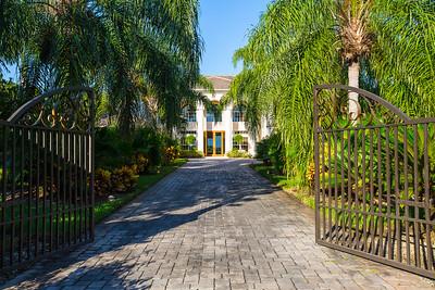8120 Seacrest Drive - Orchid Isle Estates-342