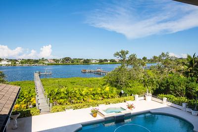 8120 Seacrest Drive - Orchid Isle Estates-233