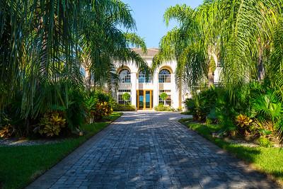 8120 Seacrest Drive - Orchid Isle Estates-346