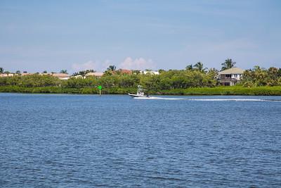 8120 Seacrest Drive - Orchid Isle Estates-53