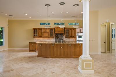8120 Seacrest Drive - Orchid Isle Estates-207-Edit