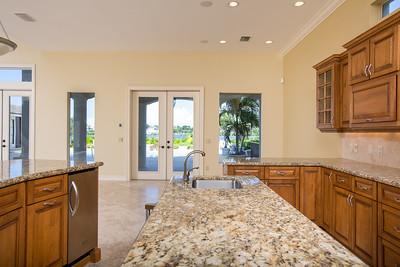 8120 Seacrest Drive - Orchid Isle Estates-180-Edit