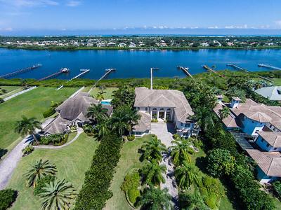8120 Seacrest Drive - Orchid Isle Estates - Aerials-3