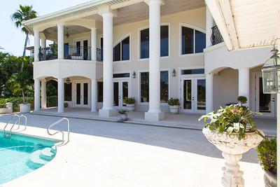 8120 Seacrest Drive - Orchid Isle Estates-3