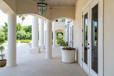 8120 Seacrest Drive - Orchid Isle Estates-63